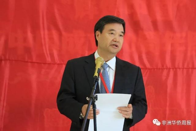 """从图片中读懂""""辉煌中国"""" 海外华人重温壮丽史诗"""