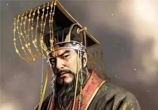 秦始皇發明了4個字,害死無數工匠,卻讓中國兵器