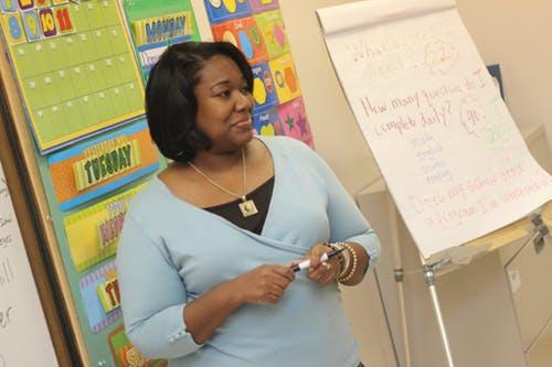 幼儿园马上要开学了,如何让孩子顺利度过分离焦虑期?掌握这几点