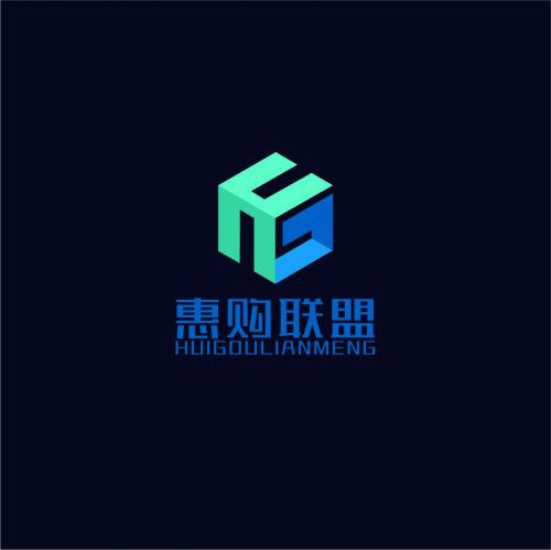 惠购想成为电商行业新宠,引领电商新模式!