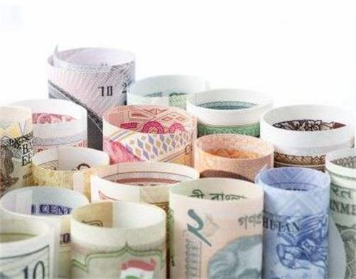 """巨汇ggfx分享:人平易远币""""破7""""贬值,还能停留外汇投资理财吗?"""