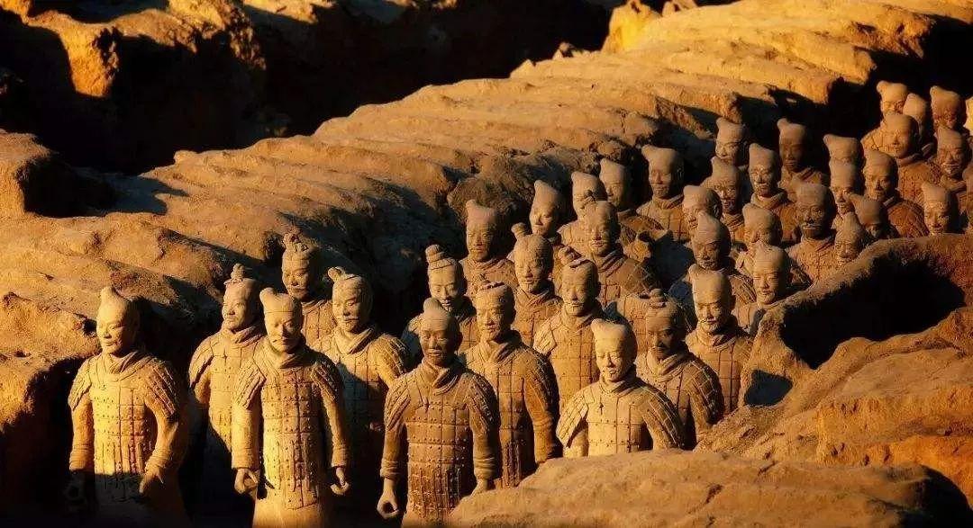 高晓松、曾国藩、钱穆都让孩子学:不读历史,你会缺失什么?