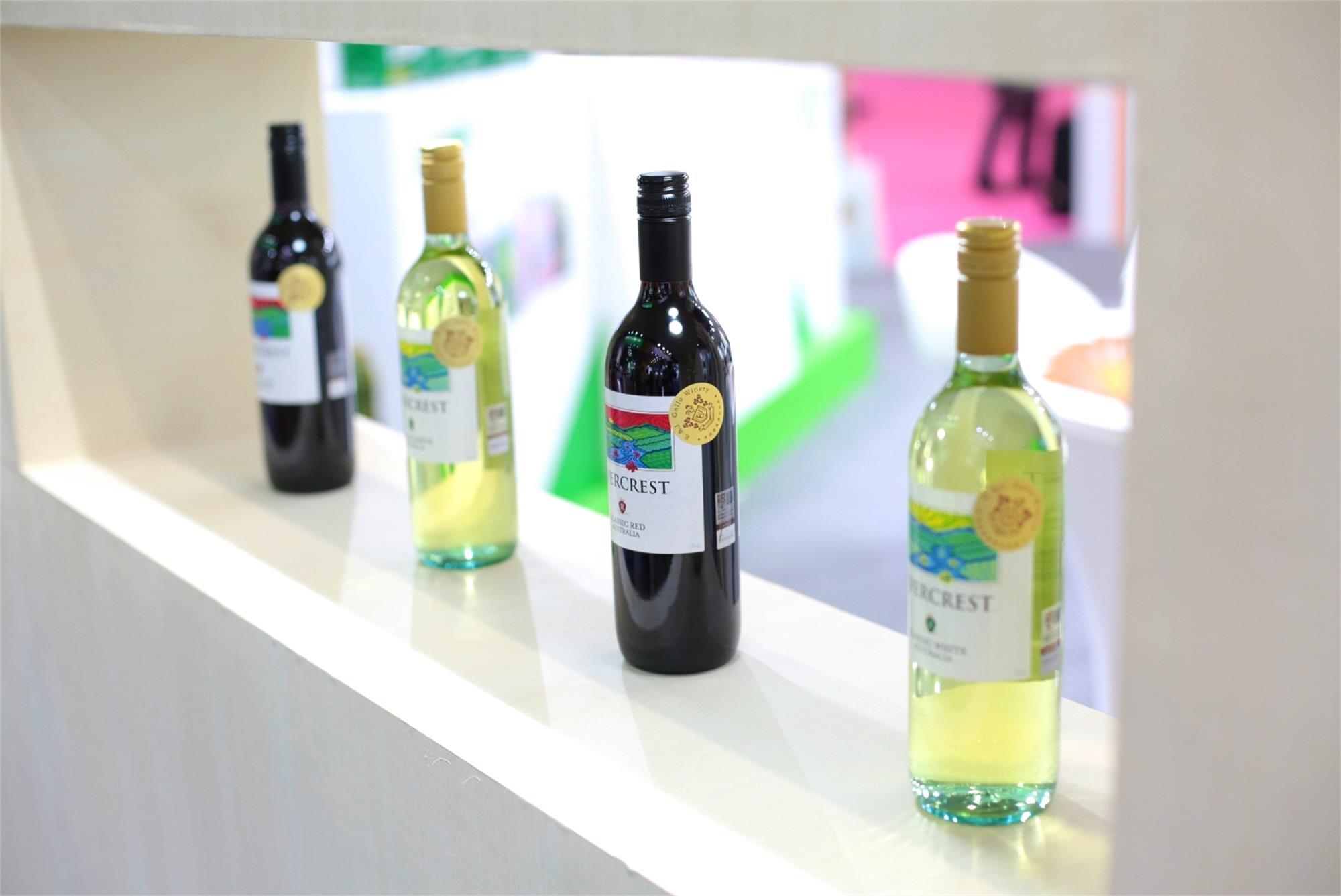 东锦食品抓住改革开放机遇稳步前进