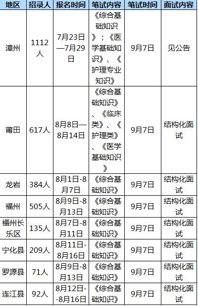 8a13e150112f4447b055244a7fdbe053.png