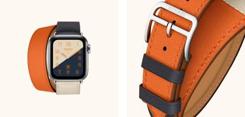 苹果手表蝉联第一,三星Watch Active 2能否冲击霸主地位?