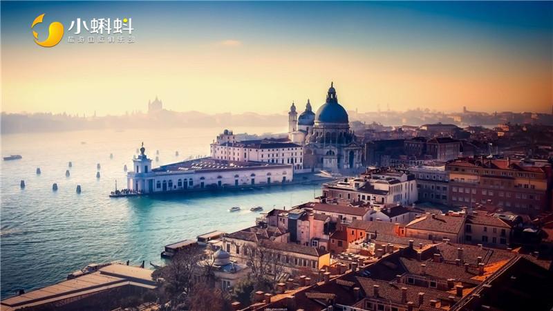 意大利威尼斯自由行最新v经验经验-威尼斯自由行攻略攻略视频游戏攻略解说图片