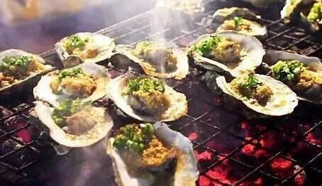 全球肝癌一半发生在我国!5种食物是祸源,饭桌上常有