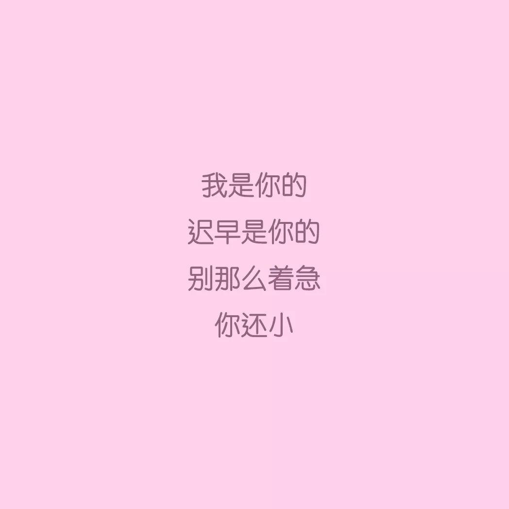 a9aceccdef034c39b554af7de42e3731.jpeg