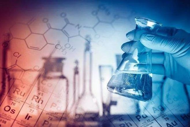 61项成果被授予2019年度甘肃医学科技奖