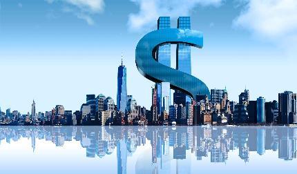 重磅:欧阳翠华教你怎么做好出口退税