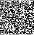 b779663d977a472982b3934e9c2652bd.jpeg