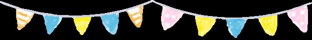 """吃多少送多少!8月7日""""牛掌柜""""潮汕鲜牛肉火锅?烤鲜牛肉店盛大开业~"""