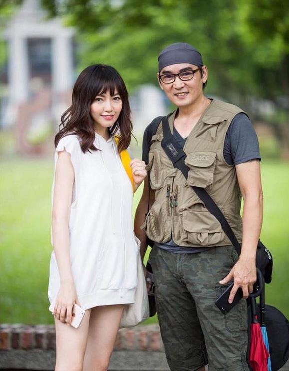 焦恩俊与妻子冷战一年多被传婚变?焦曼婷:做什么决定都支持他_林千钰