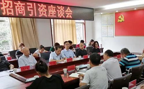 袋式除尘配件领军企业苏州协昌环保实践精准扶贫