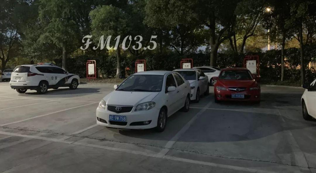 c322e775bf4e47d2a1aae560616eec52.jpeg