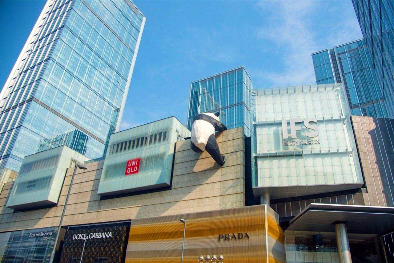 """中国最""""慵懒""""的省会,除了喝茶就是打麻将,来了就不想走的城市"""