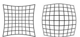 <b>如何解决湿巾粘盖的调试难点?</b>