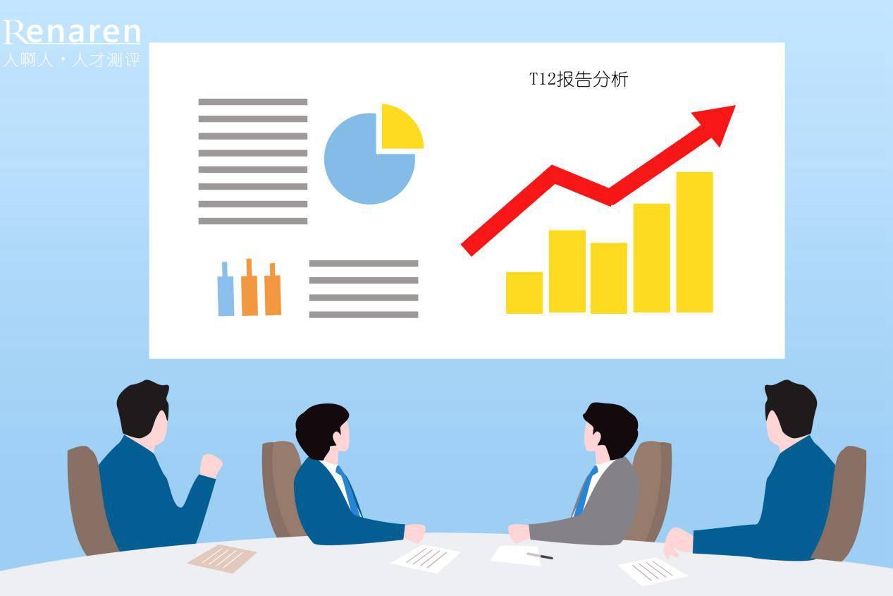 作为一名HR,你会做绩效管理吗?