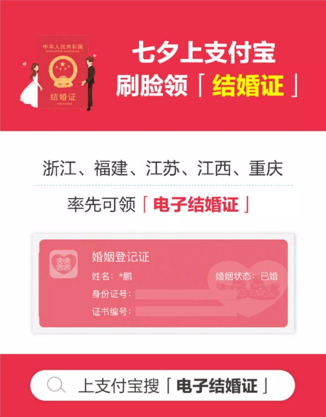 苹果或提供官方越狱版 iPhone / 荣耀智慧屏真机曝光 / 《风之旅人》登陆 iOS