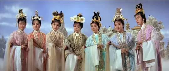 """七夕被称为""""中国的情人节"""",并不妥当!"""