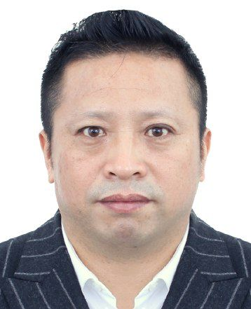 <b>公开征集李健等人违法犯罪线索的公告</b>