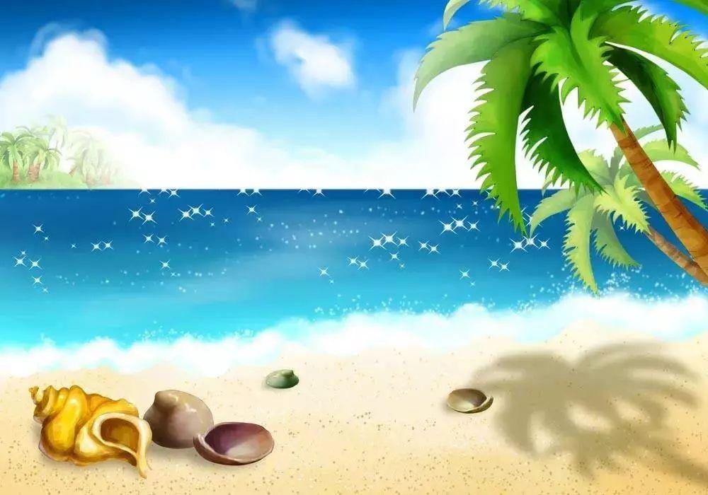 暑假养成这10个好习惯,比补课还重要!可能影响孩子一生!(转给家长)| 攻略