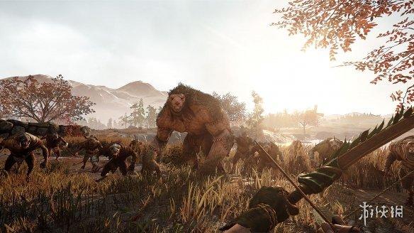 Steam《戰錘:末世鼠疫2》史低特惠開啟!僅售22元