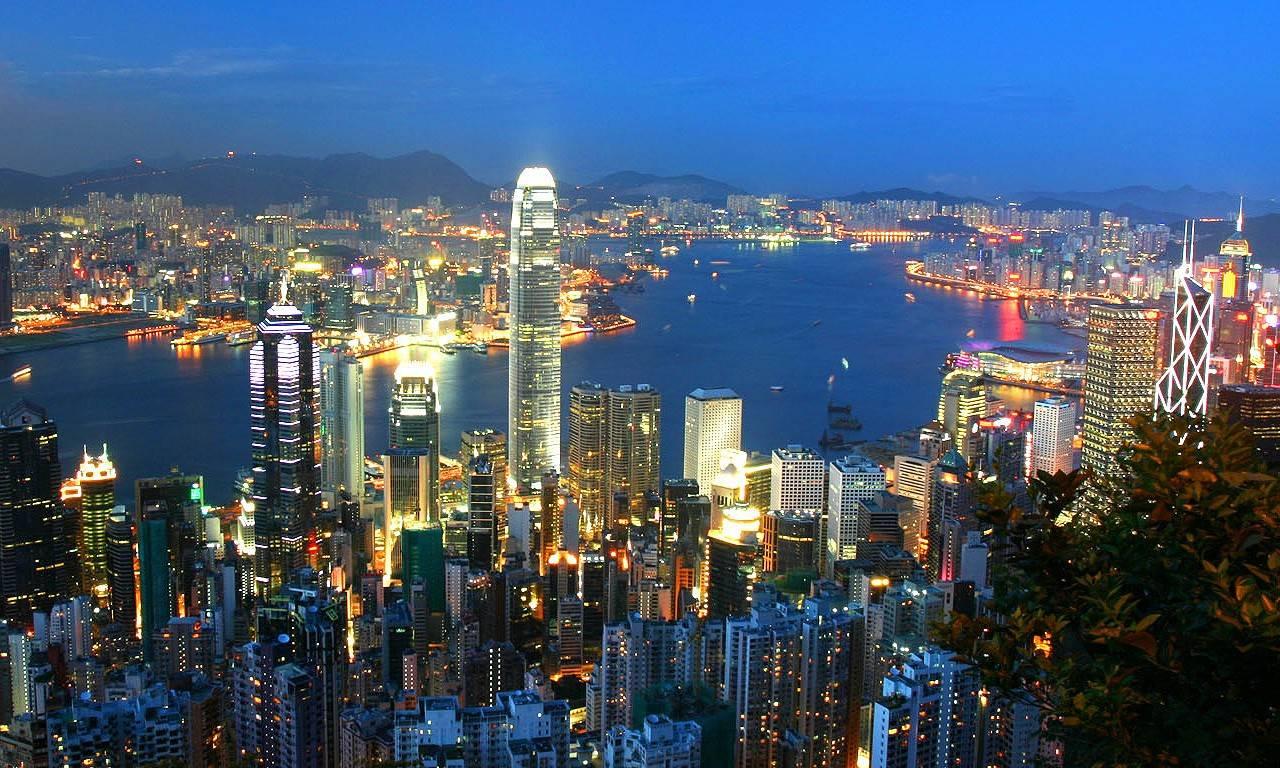 香港 gdp  中国_中国香港