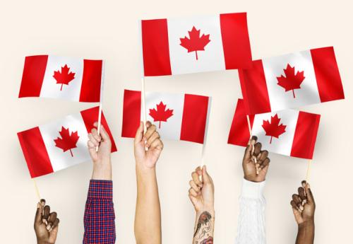 去加拿大留学,不可不知的生活安全小诀窍!