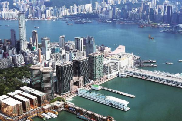 全球最受欢迎10大城市,中国上榜2个,并非深圳和上海!