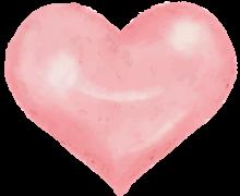 七夕观察室:当代研究生需要怎样的爱情观?