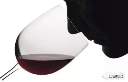 """""""学习""""对葡萄酒品尝的影响"""