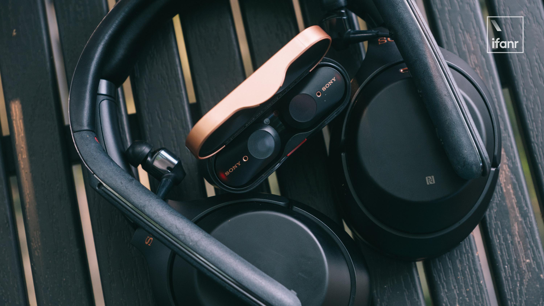 【组图】                     无线降噪耳机怎么选?这里有一份最全面的选购方案