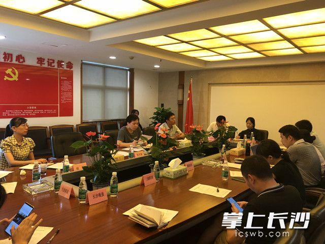 8月10日起 湖南全面推行车险投保实名认证