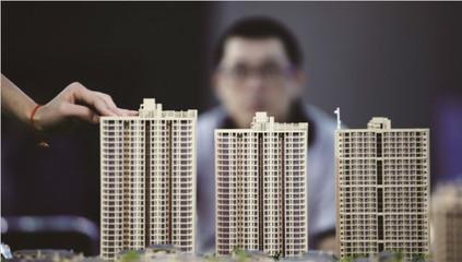 买房贷款谁都会,贷款后面的危机不是所有人都知道!