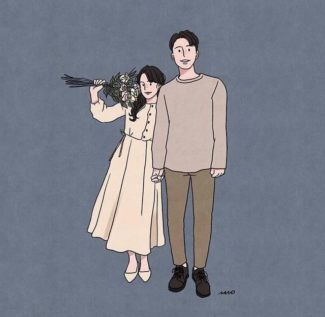 男人心疼老婆的五大表现,能占上两条,女人就是嫁对人了