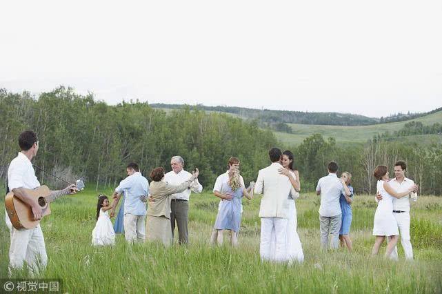 妻子假如是这三个生肖,一生注定旺夫、旺子,家庭和谐美满!