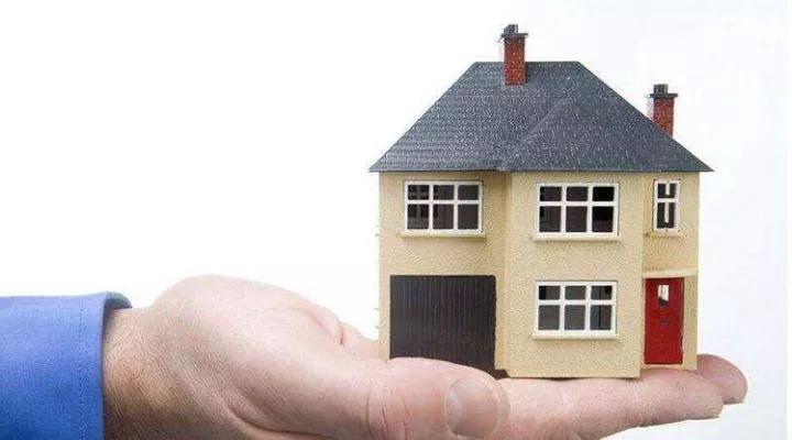 国家统计局原局长预测:下半年房地产市场景气可能会下滑_邱晓华