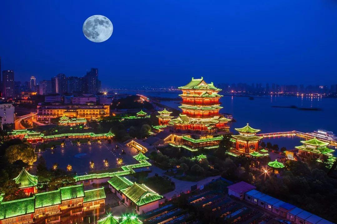 江西城市gdp_江西人怎么看其他市的人,你知道吗 南昌厉害了(3)