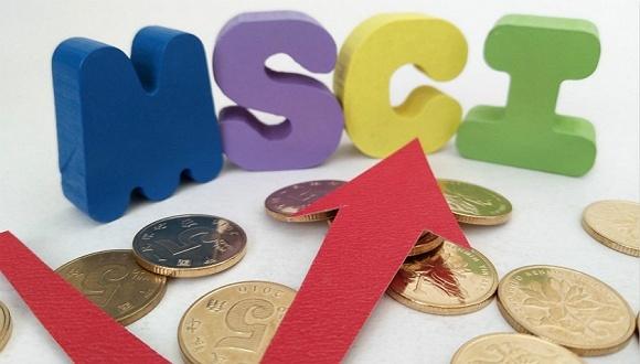 MSCI扩容将带来千亿增量资金,机构认为这样买最有效