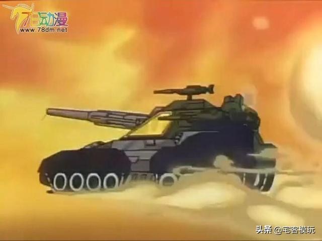 奇侠剑缘录  第一百零一章 回转区吴