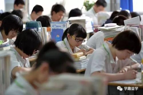 2020漳州高三质检答案及各科试题汇总 漳州市2020高三质检试题