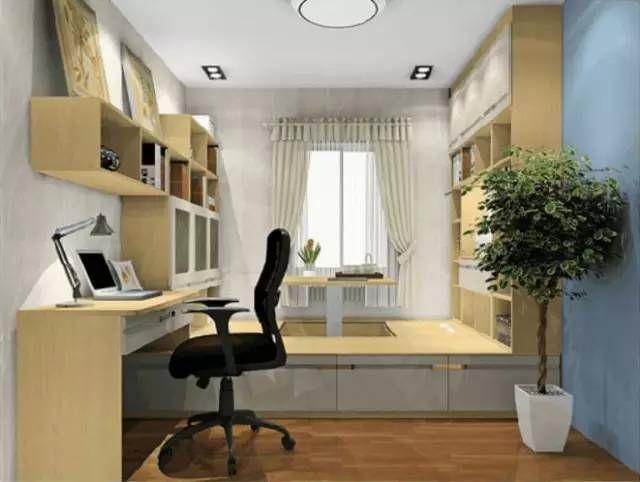 卖房在哪里找中介 卖房中介收费标准