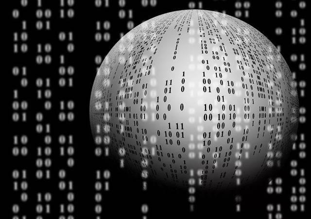 为保护隐私不在网上透露真名?想找到你,只要3个匿名数据就够了