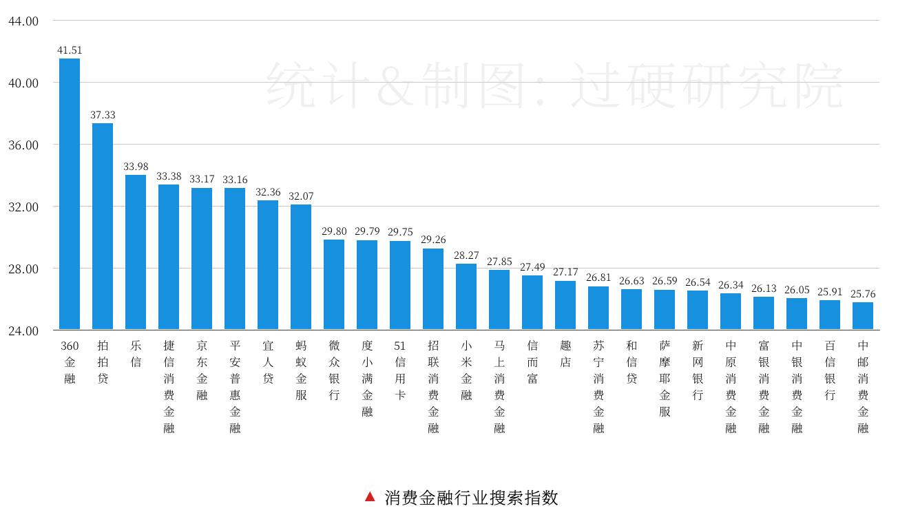 陕西2019年上半年经济总量_2019年陕西数学中考题(3)