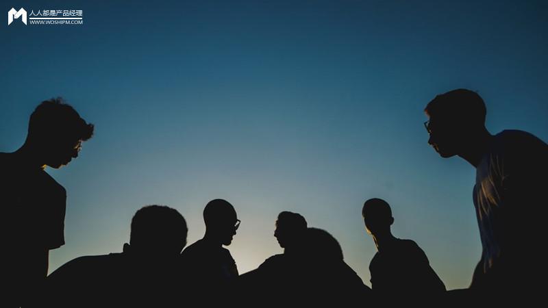 怎樣運營社群更有效?5大體系助力連鎖品牌做好粉絲運營_門店