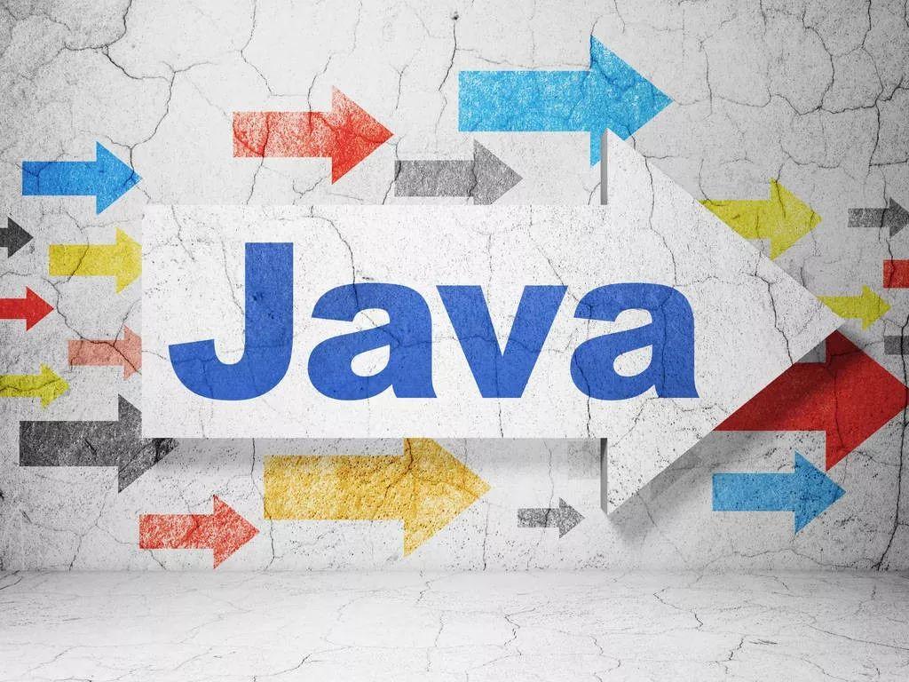 深入 Java 源码剖析之字符串常量 | CSDN 博文精选