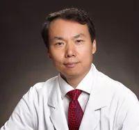 妇产科专家王建六:患了子宫内膜癌,还能生孩子吗?
