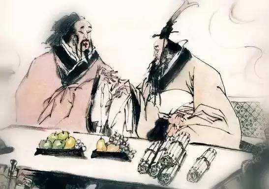 <b>痛失贤才、国家衰败,梁惠王终于从孟子这里得到了原因</b>