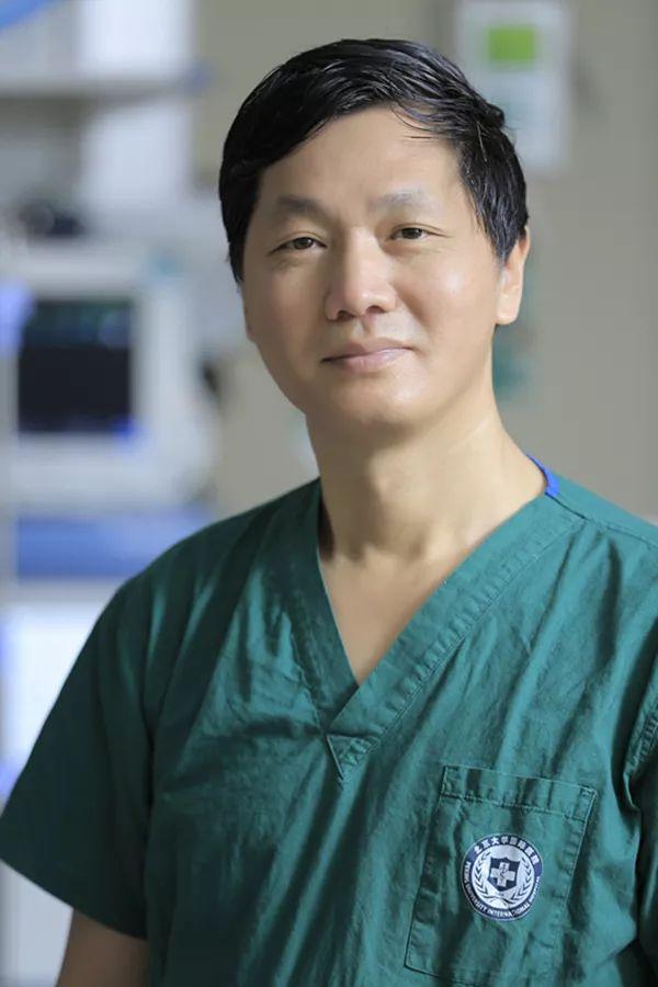 北大外科专家罗成华:便秘有哪些后天性原因?